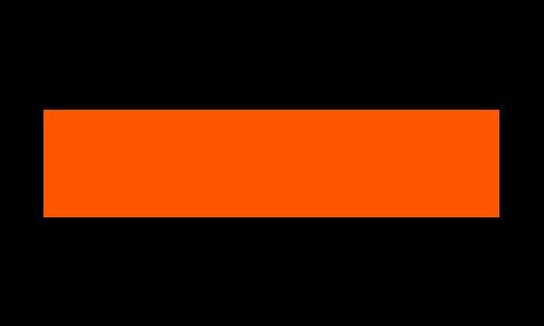 angiolina