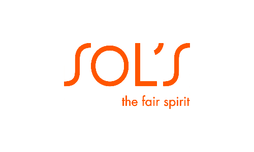 sol's